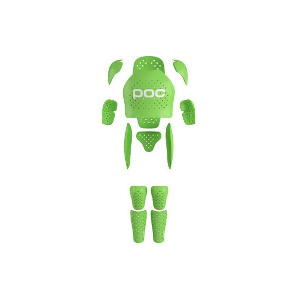 Technologia VPD 2.0