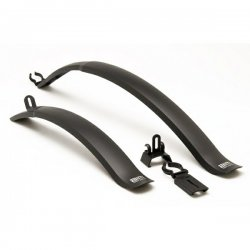 Fenders Set Aim 28""""