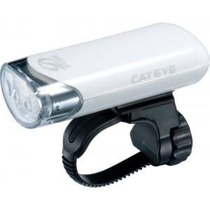 Cateye Hl-El135n White