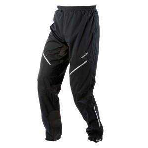 Spodnie Pearl Izumi WXB Select Barrier czarne