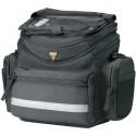 Topeak Tour Guide Handle Bar Bag - Torba na kierownicę