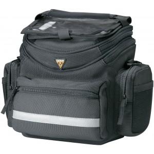 Topeak Tour Guide Handle Bar Bag