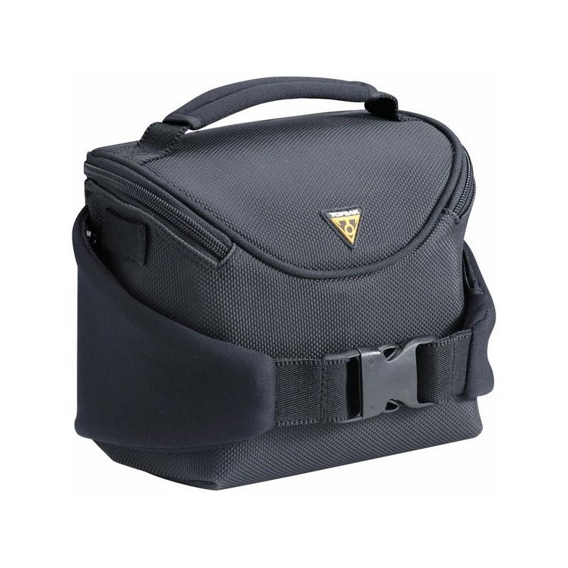 Topeak Compact Handle Bar Bag - Torba na kierownicę