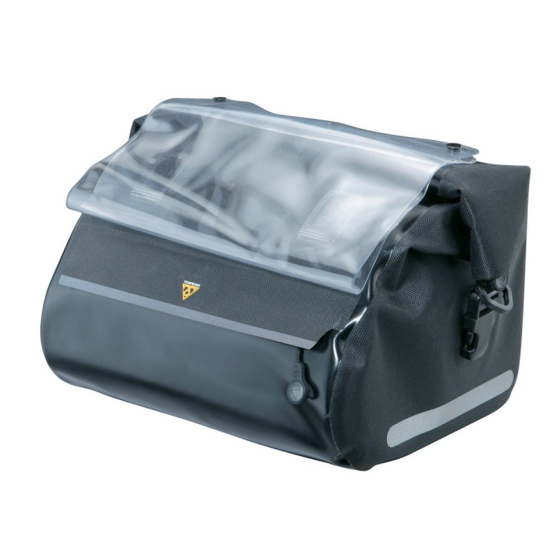 Topeak Handle DryBag new - Torba na kierownicę