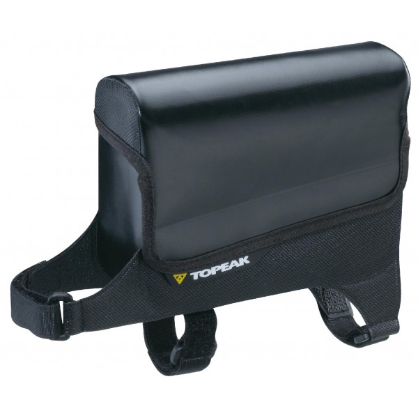 Topeak Tri DryBag - Torba na wspornik