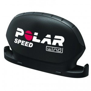 Speed Sensor Polar W.I.N.D.