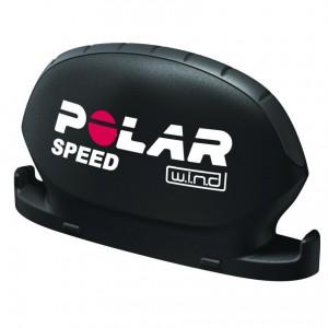 Sensor Prędkości Polar W.I.N.D. Uniwersalny