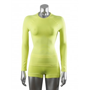 Falke Running Athletic Fit Lightning
