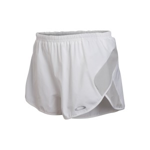 OAKLEY WOMEN COMET SHORT WHITE