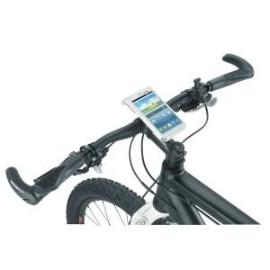 Pokrowiec na telefon Topeak Smartphone Drybag 5