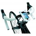 Topeak SMARTPHONE DRYBAG FOR iPHONE 4/4S WHITE