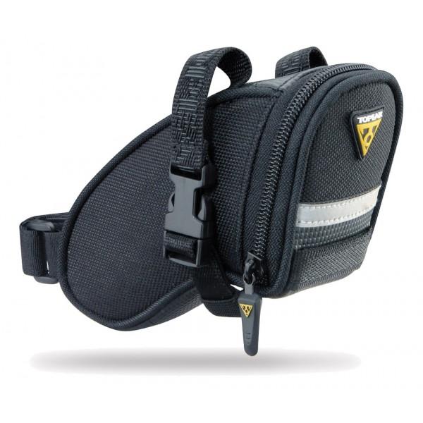 Topeak Aero Wedge Pack MICRO
