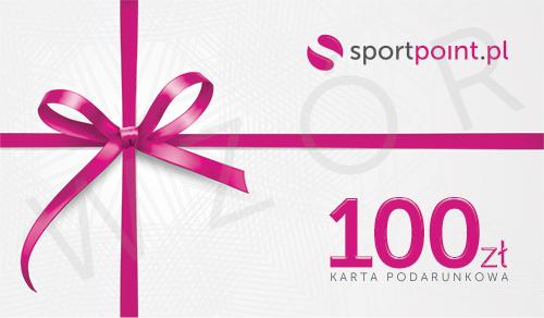 kupon-rabatowy-Sportpoint.jpg