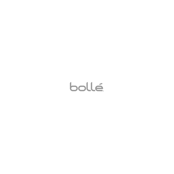 Bolle