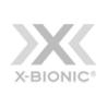 X Bionic