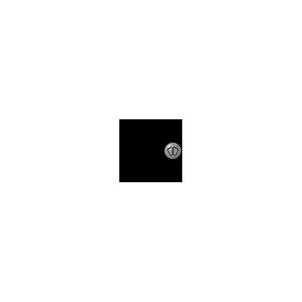 Sidas